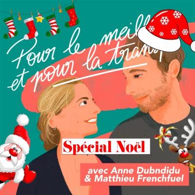 Spécial Noël: Notre guide d'idées cadeaux engagés Cyclisme et Triathlon cover