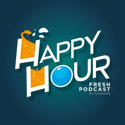 Happy Hour #29 : Assassin's Creed, Un 22 Juillet, The Night Comes For Us, The Haunting of Hill House cover