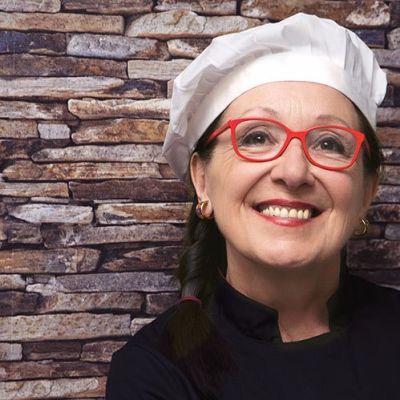 image #2050LePodcast - Ep.43 - Le goût de nos assiettes en 2050 avec Flore Madelpuech