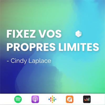 Thumbnail Image #3 - Cindy Laplace - Préparatrice mentale - «Apprenez à dépasser vos limites et faites-vous confiance.»