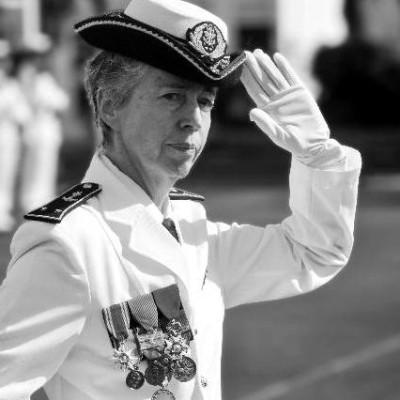 image S2E1 - Anne Cullerre - L'Amiral était une femme