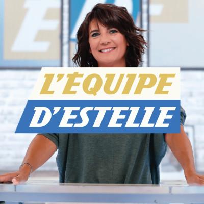 Image of the show L'EQUIPE D'ESTELLE