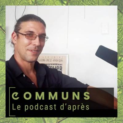 Pour une souveraineté numérique ! - entretien avec Lionel Lourdin cover