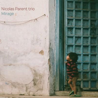 La Pause Musicale 25 mars 2021 Nicolas Parent tr cover