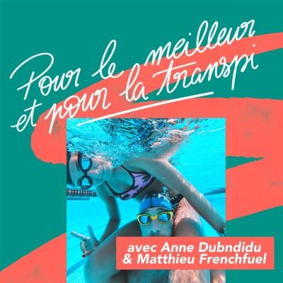 1002: Natation: Comment devenir un vrai dauphin des bassins ? (astuces, entrainement, équipement...) cover