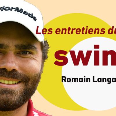 Les entretiens du JDG : Romain Langasque, souvenirs de Masters cover