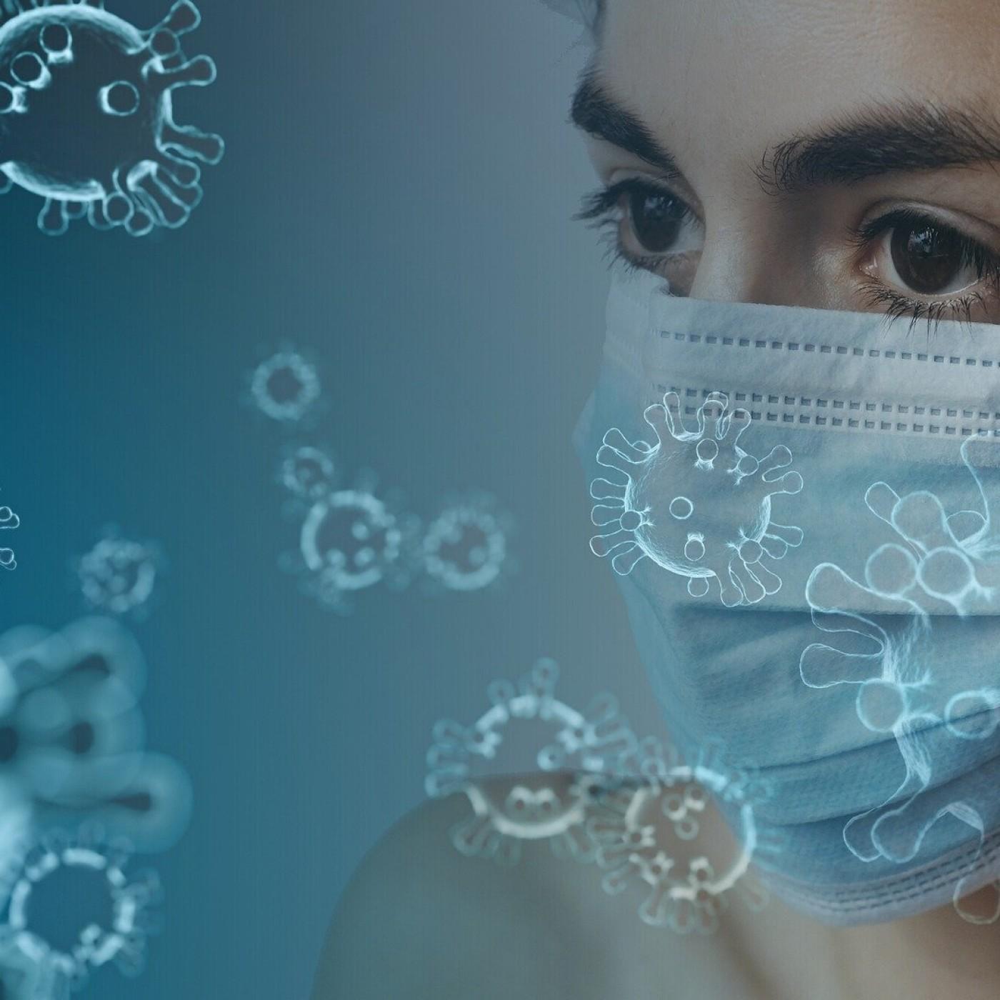 Coronavirus : attention aux publicités alléchantes