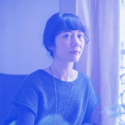 Otomo Izakaya episode 7 - (Snack bar) - Miyako Slocombe et la traduction cover