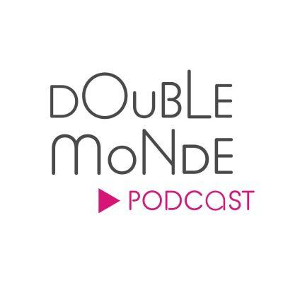 Double Monde cover