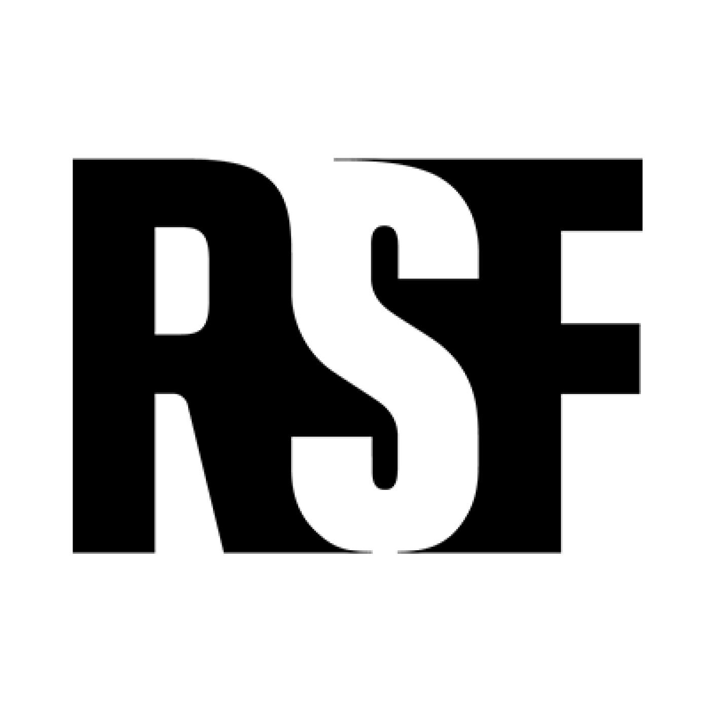 Mobilisation pour l'enlèvement d'un reporter - 07 06 2021 - StereoChic Radio