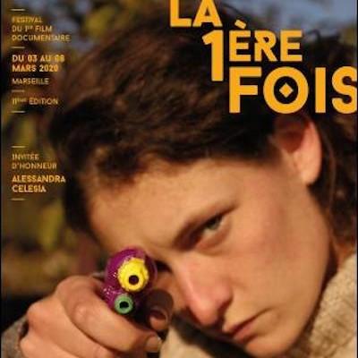 Les 4 Tiers du 26 février : Festival La 1ère Fois / Imira en live