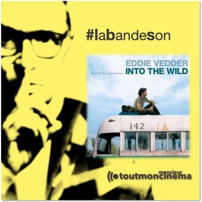 monsieur toutmoncinema | Guaranteed (Into the wild) _ Eddie Vedder cover