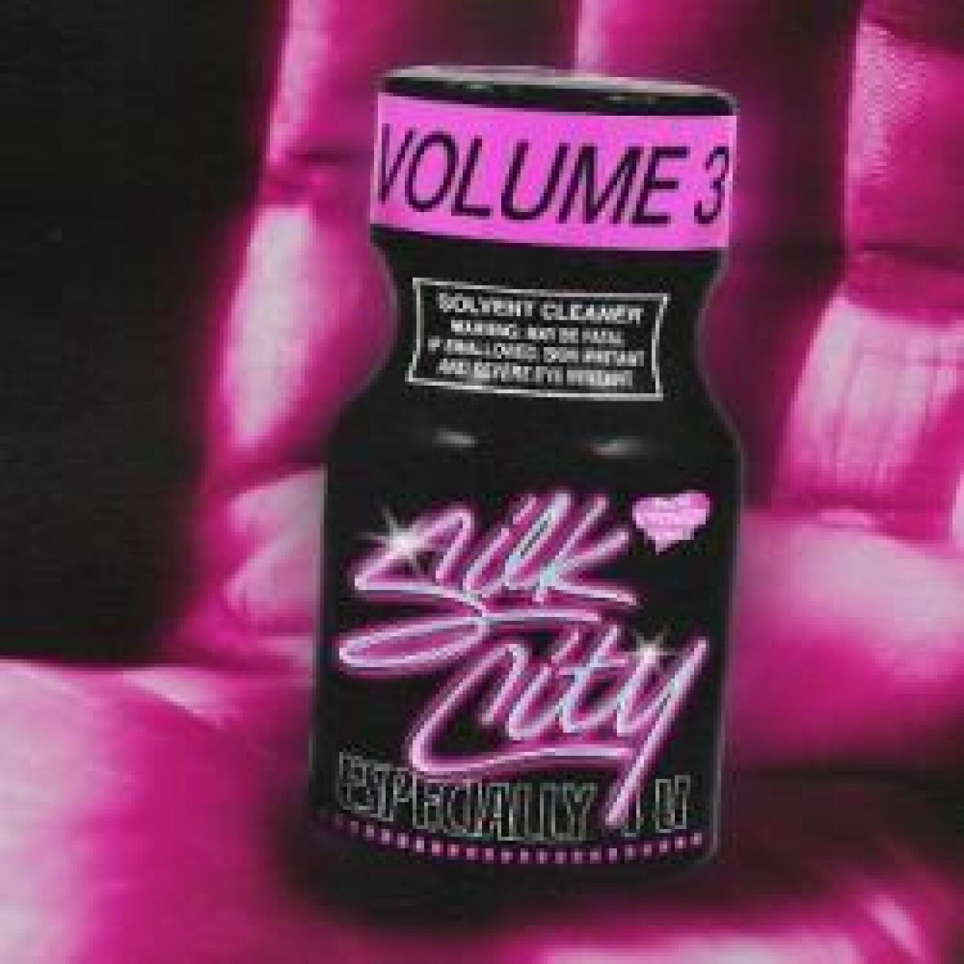 Music News de La Matinale FG : 'New Love' de Silk City avec Ellie Goulding