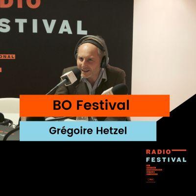 image Grégoire Hetzel - 25 mai 2019