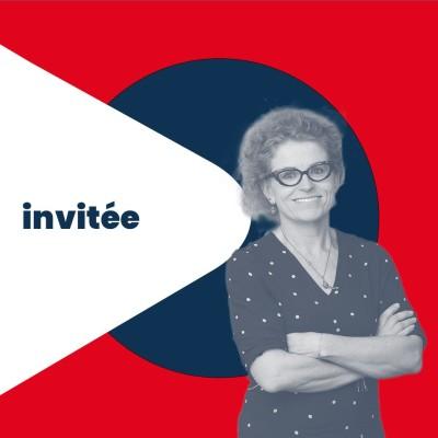 Schmidt : des valeurs fortes au sein d'une ETI familiale   Anne Leitzgen, Présidente de Schmidt Groupe cover