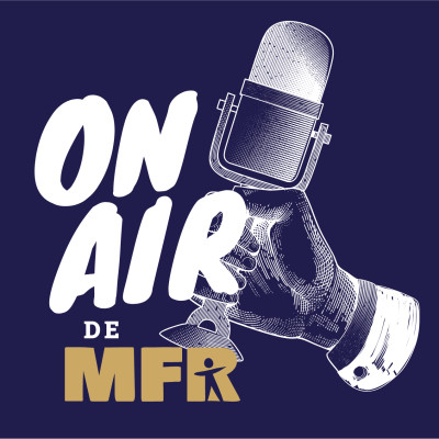 Thumbnail Image On Air de MFR