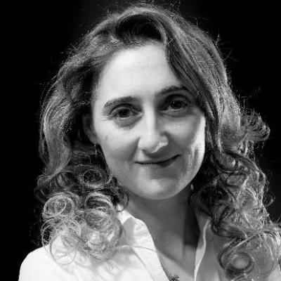 Parole d'avocat - Jennifer Mazzierli : Le RGPD et l'organisation de la chaîne de responsabilité cover