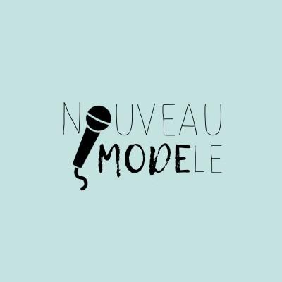NOUVEAU MODELE - TEASER cover