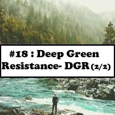 image #18: Deep Green Resistance (2/2)