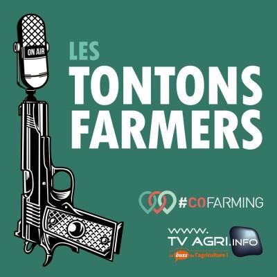 S02 - Episode 1 - Les Tontons Farmers - Pourquoi le monde agricole joue si peu collectif ? cover
