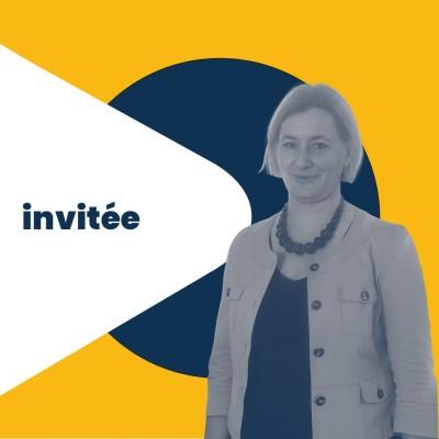 Hélène Brisset, Ministères Sociaux cover