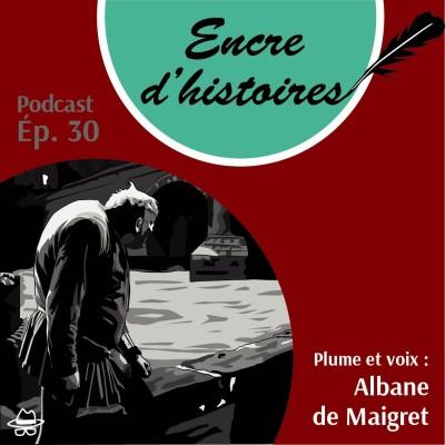 Épisode 30 : Bossus et célèbres cover