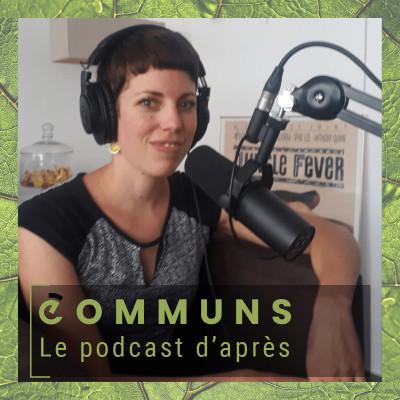 Mobilité : révolution douce - entretien avec Lisa Mazzone cover