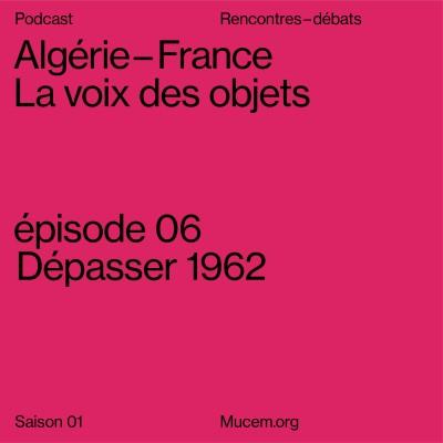 S1#6 - Dépasser 1962 cover