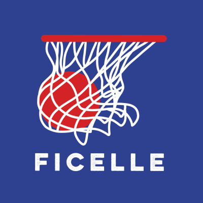 Ficelle S03E37 - FIBA Europe Cup : Iraklis Thessalonique et Reggio Emilia en favoris ? Ironi Ness Ziona outsider ? Qui remportera la coupe ? cover