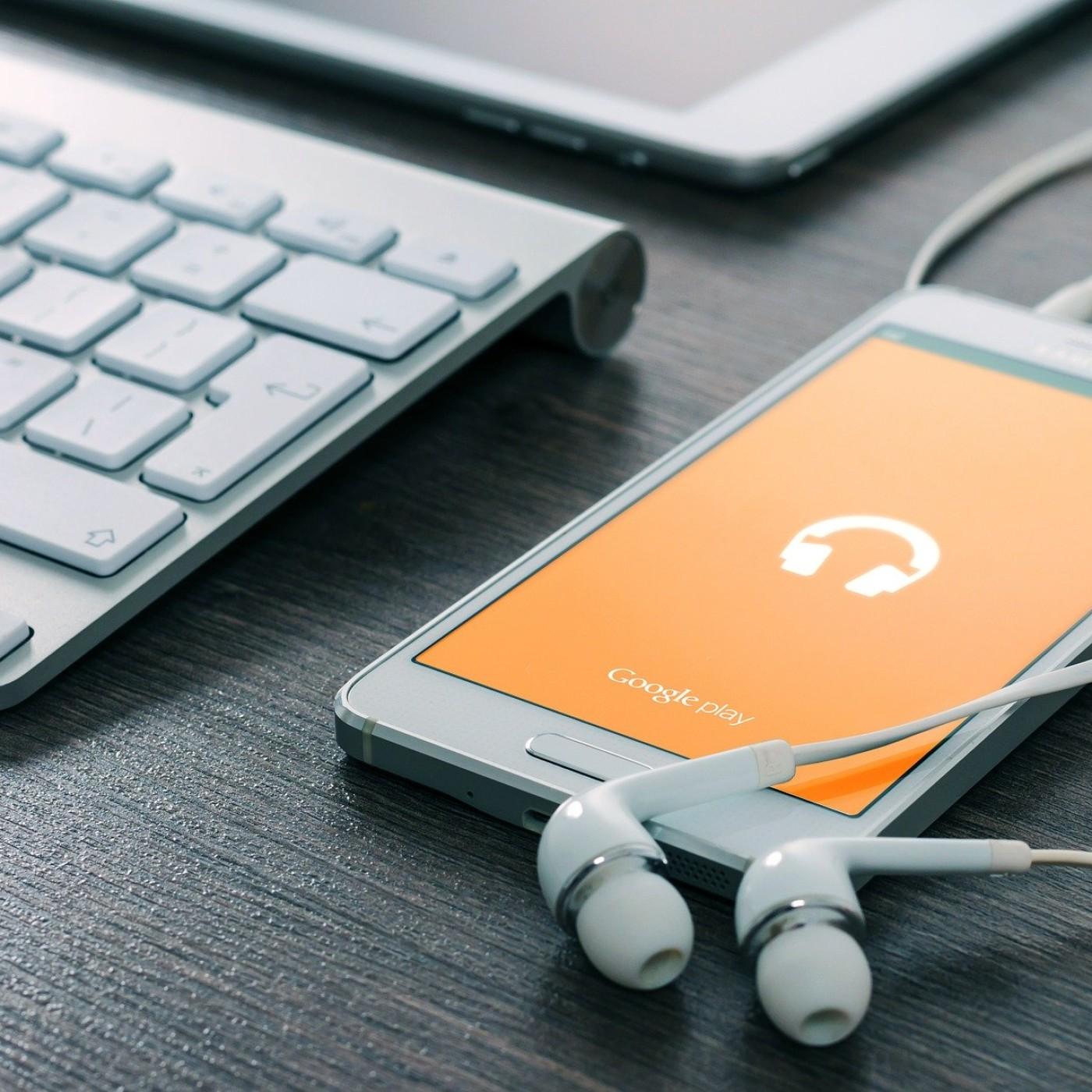 Coronavirus : les ventes de téléphones en chute libre !