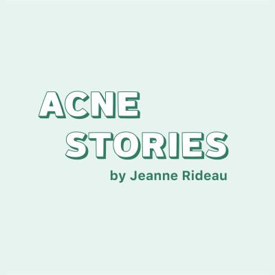 #5 Mon histoire cover