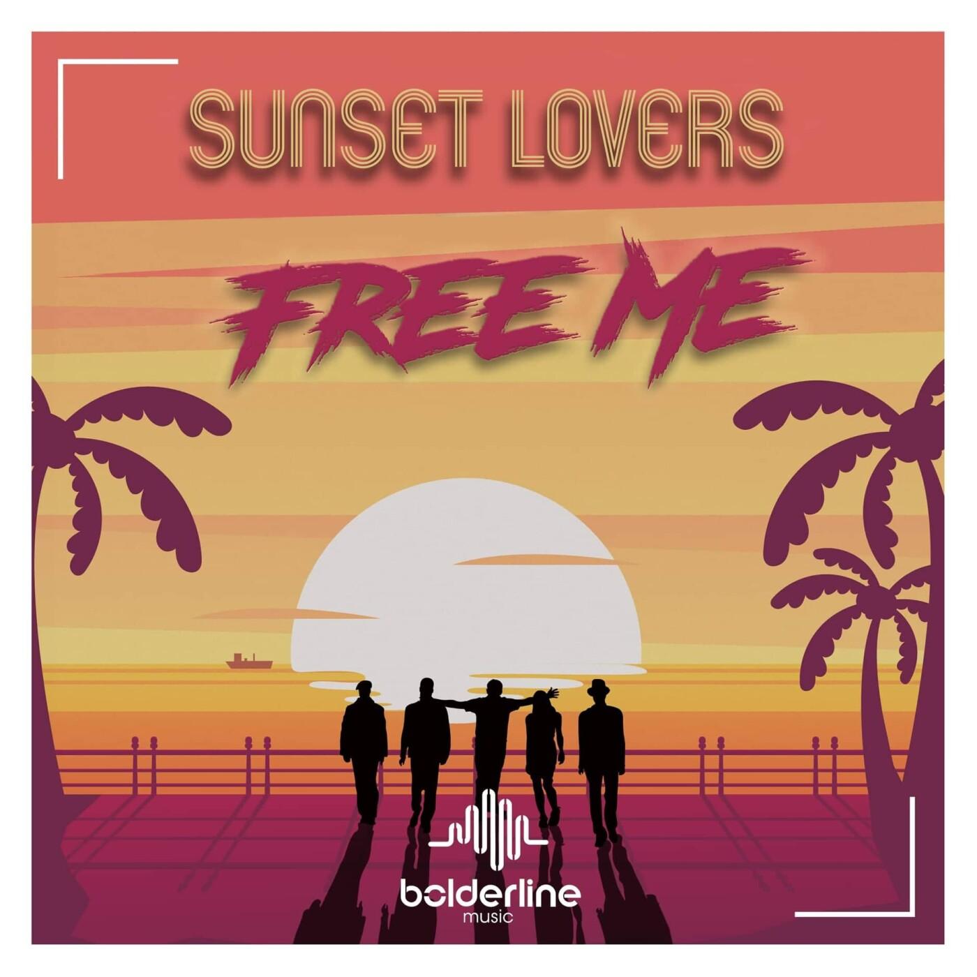 Sunset Lovers, artiste du jour, Eflau présente le projet et le nouveau single - 08 03 2021 - StereoChic Radio