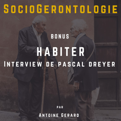 interview Pascal Dreyer - Teaser cover