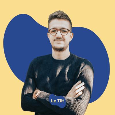#19 Alexis Minchella - Se lancer en freelance en 2021 cover