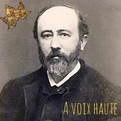 Paul Arène - La Cage Dorée - Yannick Debain cover