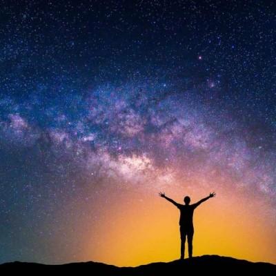 image La présence de Dieu - Eric Le Dily