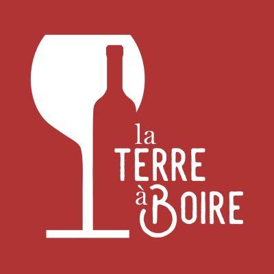 #27 - Les Vins Libres De Christian Binner cover