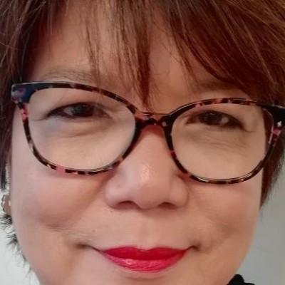 Marie-Rose Truong, CCI France : L'humain n'est pas accessoire dans la transformation digitale cover