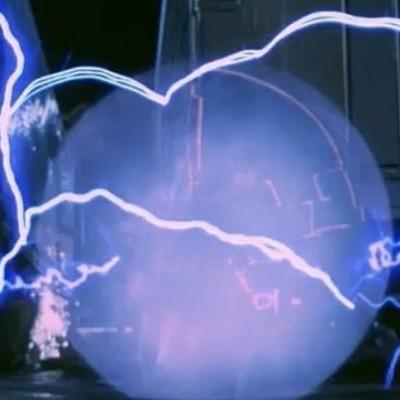 image Archive #SKNT7EB-3 -Le voyage dans le temps vu par Terminator
