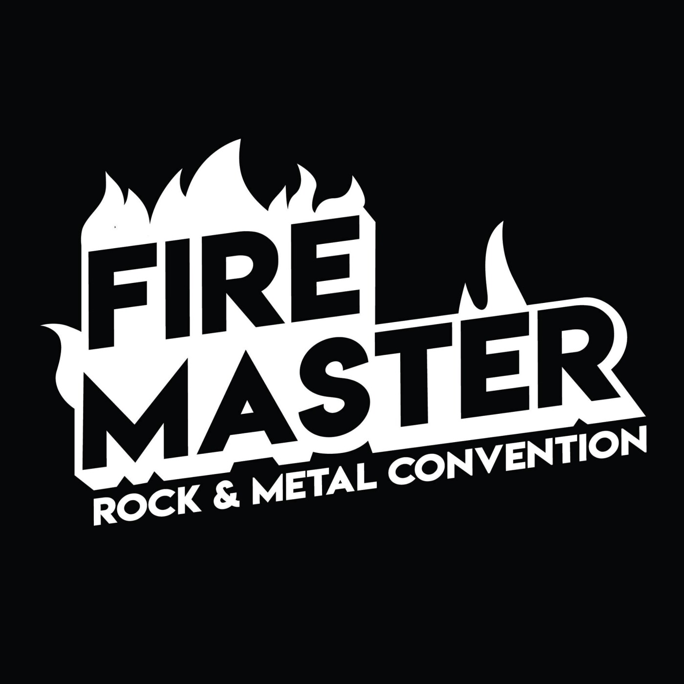 Last Ride 90 - Joffrey - Convention Firemaster