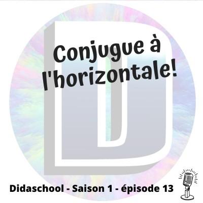 Episode 013 cover