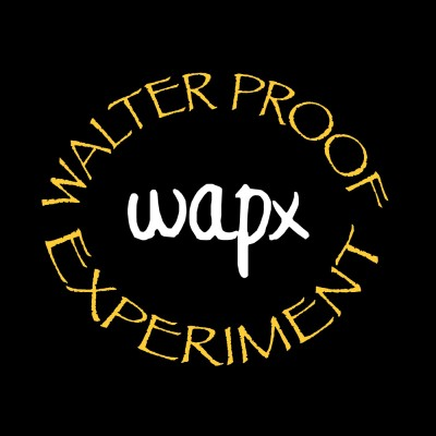 Image of the show Wapx