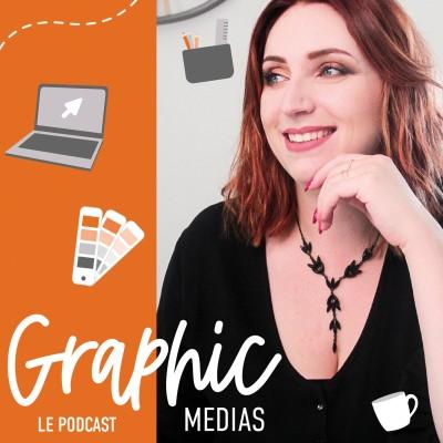 Graphic Médias cover
