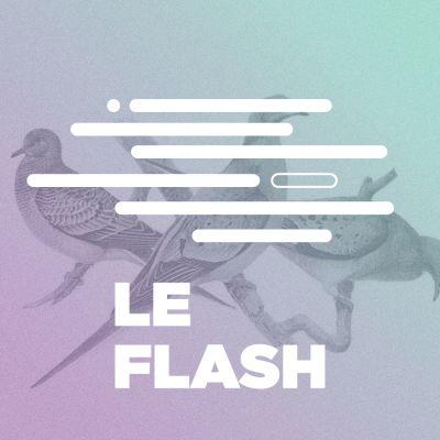 image Flash - Ressusciter des espèces disparues