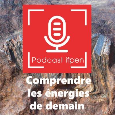 Le nickel dans la transition énergétique : pourquoi parle-t-on de métal du diable ? cover
