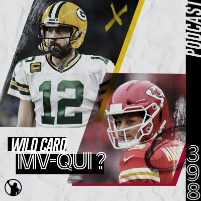 Preview Wild card : playoffs time ! Trophées time ! cover