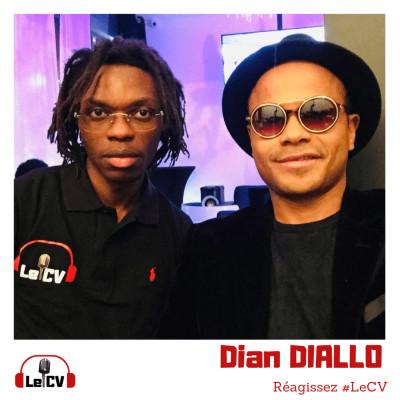 #15. Dian Diallo, appellation d'origine contrôlée