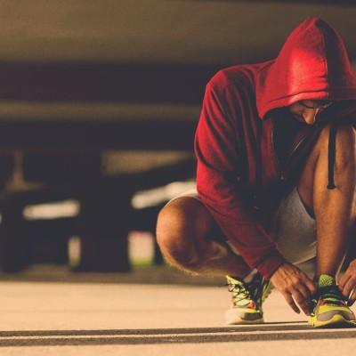 Disciplines spirituelles pour ma marche dans le monde - Fabien Boine