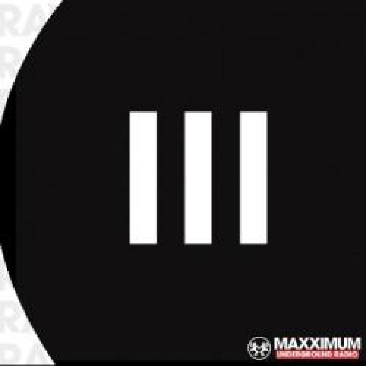 RAVEMAXX : MAB