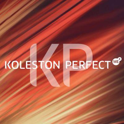 image Koleston Perfect Me+ : Témoignage de Myriam K